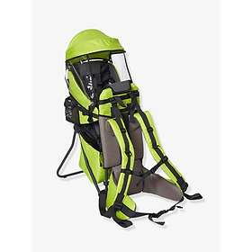 Find The Best Price On Vertbaudet Babytrip Back Baby Carriers