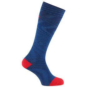 180 bpm Insistent Compression Sock