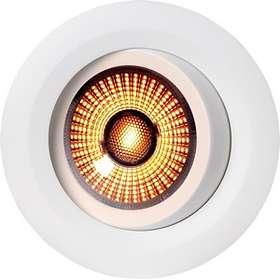 Unilamp Gyro WarmDim (9W)