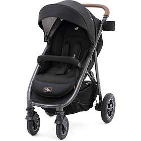 ec7c90158b4 Joie Baby Mytrax Flex Signature (Pushchair) Best Price | Compare ...