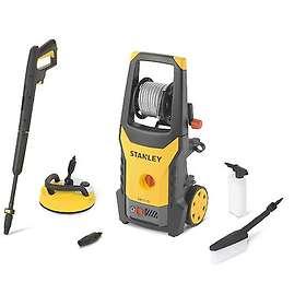 Stanley Tools SXPW18PE