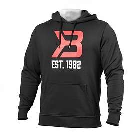 Better Bodies Gym Hoodie (Herr)