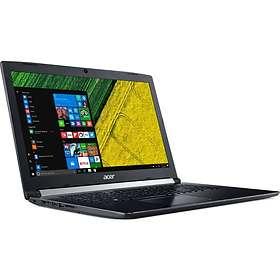 Acer Aspire 5 A517-51G (NX.GVPEF.004)