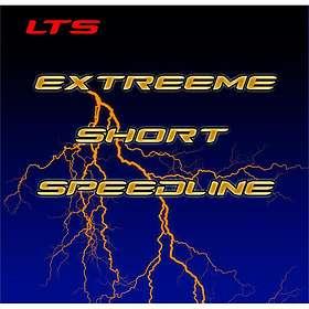LTS Extreme Short Speedline H/I/S2 WF #10
