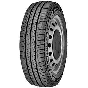 Michelin Agilis+ 235/60 R 17 117/115S MO