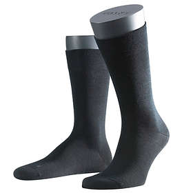 Falke Sensitive Berlin Sock