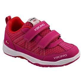 Viking Footwear Bryne (Unisex)