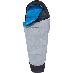 The North Face NF0A3G64 Blue Kazoo Regular (183cm)