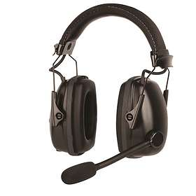 Howard Leight Sync Wireless Earmuff Headset