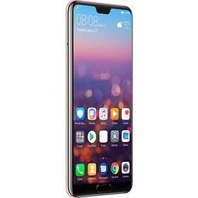 Huawei P20 Dual SIM 128Go