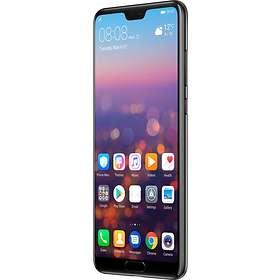 Huawei P20 Pro Dual SIM 128Go