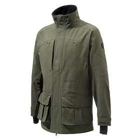 Beretta Light Static Jacket (Miesten)