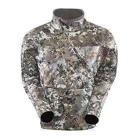Sitka Gear Fanatic Lite Jacket (Herr)