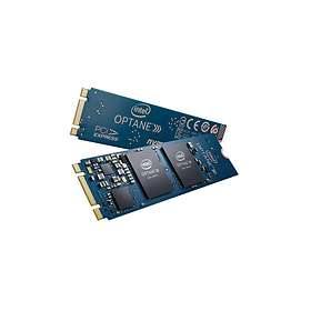 Intel Optane SSD 800P M.2 2280 58GB