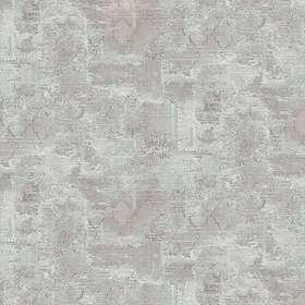 Tarkett Trend 240 Rug Grey 200x200cm 16st/förp