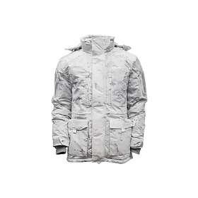 Carinthia Ecig 3.0 Jacket (Herr)
