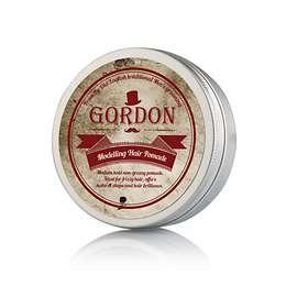 Gordon Modelling Hair Pomade 100ml