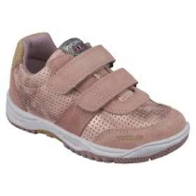 Viking Footwear Lara (Unisex)