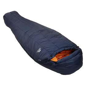 Mountain Equipment Nova IV Long (205cm)