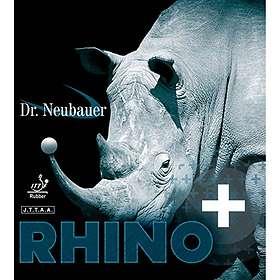 Dr. Neubauer Rhino +