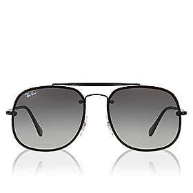 Find the best price on Ray-Ban RB3583N   PriceSpy Ireland f3dee0d4d6b2