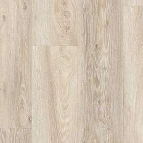 Tarkett Starfloor 55 Modern Oak Beige 121,1x19cm 7st/förp