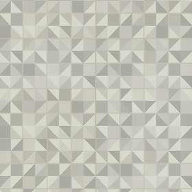 Tarkett Starflor 30 Puzzle Grey 60,1x31cm 7st/förp