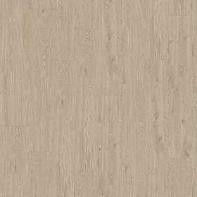 Tarkett Starfloor 55 Lime Oak Grey 121,1x19cm 6st/förp