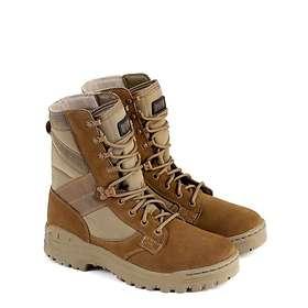 Magnum Boots Amazon Jungle