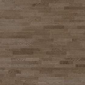 Tarkett Shade Ek Stone Grey TreS 228,1x19,4cm 6st/förp