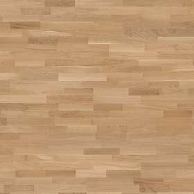 Tarkett Prestige Ek Sand 228,1x19,4cm 6st/förp