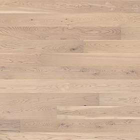 Tarkett Shade Ek Antique White Plank Large 252x16,2cm 6st/förp