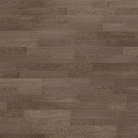 Tarkett Shade Ek Stone Grey DuoPlank 228,1x19,4cm 6st/förp