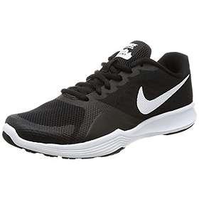 Nike City Trainer (Naisten)