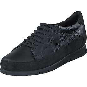 Emma Shoes 497-9152 (Dam)