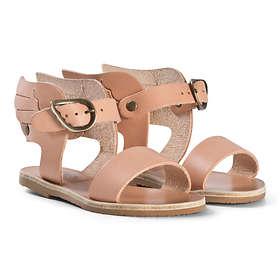 Ancient Greek Sandals Little Ikaria (Flicka)
