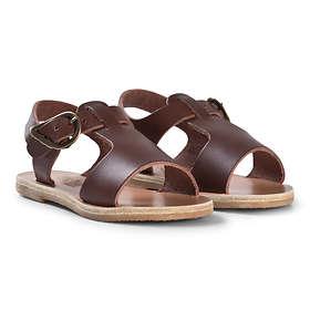 Ancient Greek Sandals Little Adonis (Flicka)