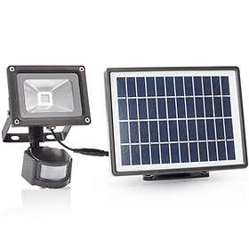 Smartwares SFL-180-MS