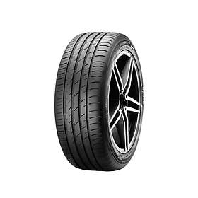 Apollo Tyres Aspire XP 205/40 R 17 84W