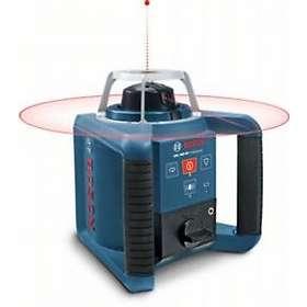 Bosch GRL 300 HV Professional + RC1 + WM4 + LR1