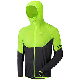 Dynafit Vertical Wind 72 Jacket (Herr)