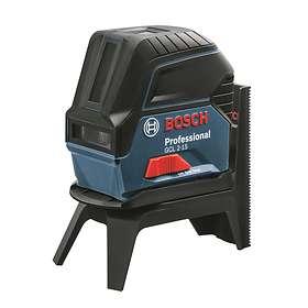 Bosch GCL 2-15 + RM1 + BT150 + BM3