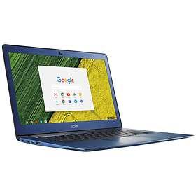 Acer Chromebook CB3-431 (NX.GU7ED.006)