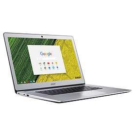 Acer Chromebook 15 CB515-1H (NX.GP0ED.006)