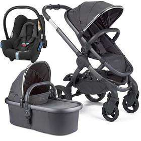 Icandy Peach Designer Collection Travel System Best Price
