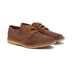 Red Wing Shoes Weekender Oxford