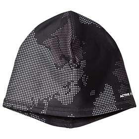 Lindberg Crosby Hat