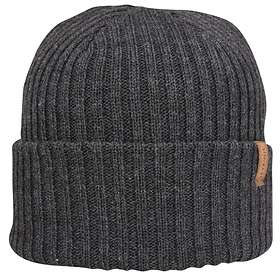 Lindberg Matterhorn Hat (Junior)