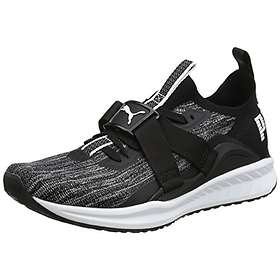 brand new 9cff0 d06e5 Puma Ignite EvoKnit 2 Lo (Men's)