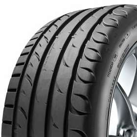 Strial UHP 215/50 R 17 95W